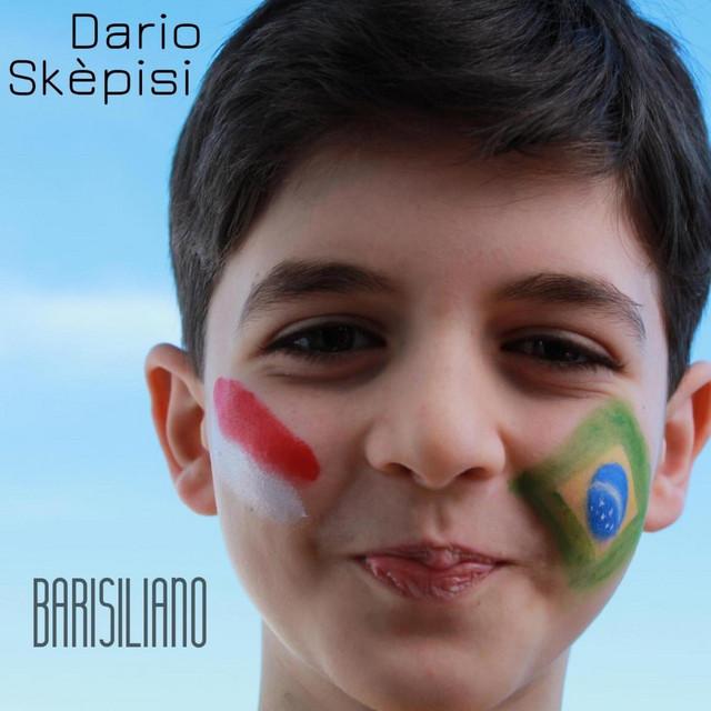 Barisiliano