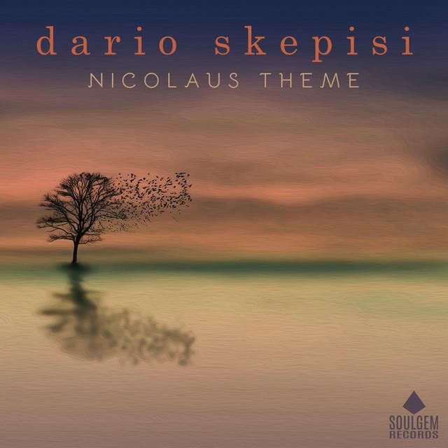 Nicolaus Theme