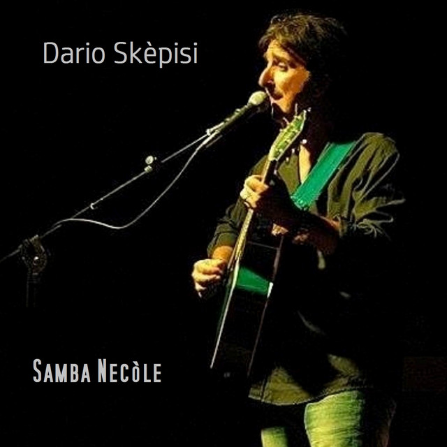 Samba Necòle